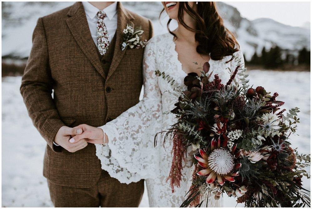 peyto-lake-wedding-photos-57.JPG