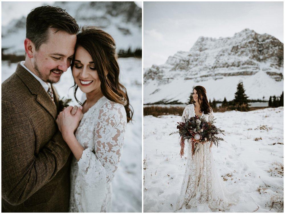 peyto-lake-wedding-photos-59.JPG