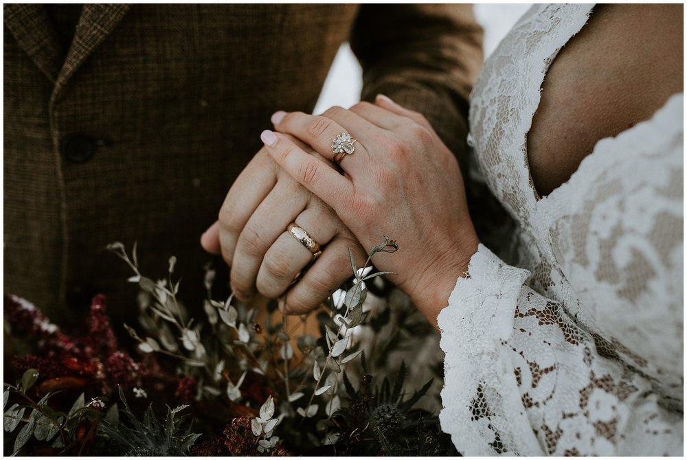 peyto-lake-wedding-photos-61.JPG