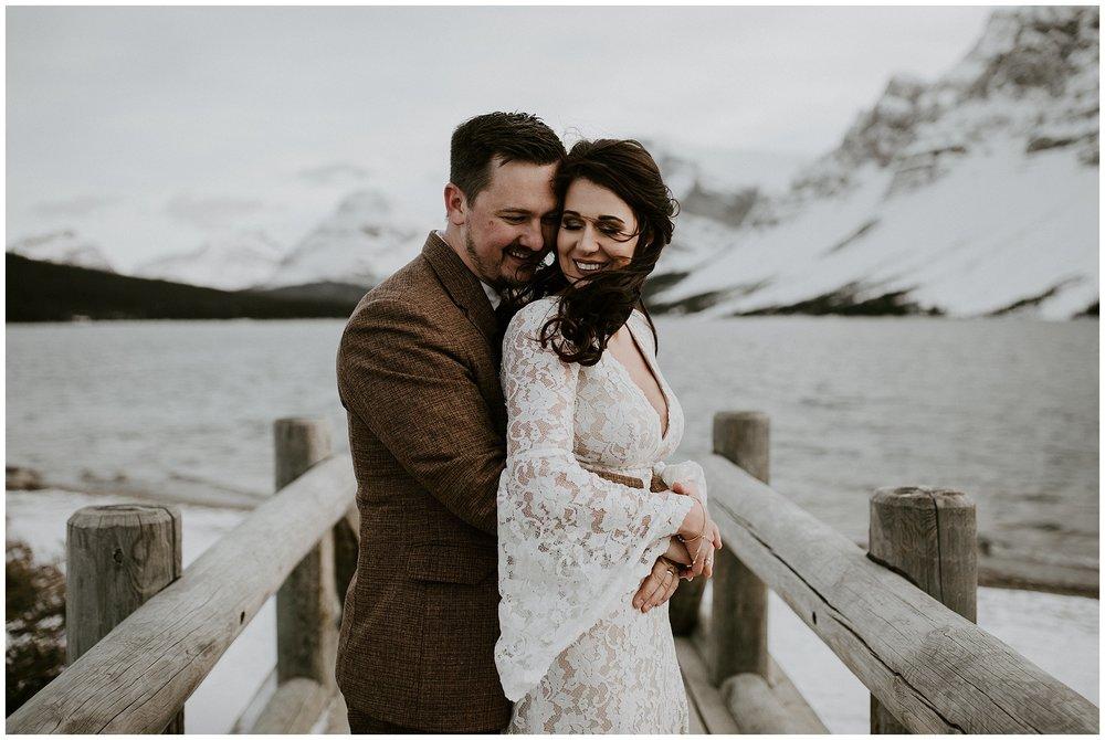 peyto-lake-wedding-photos-66.JPG