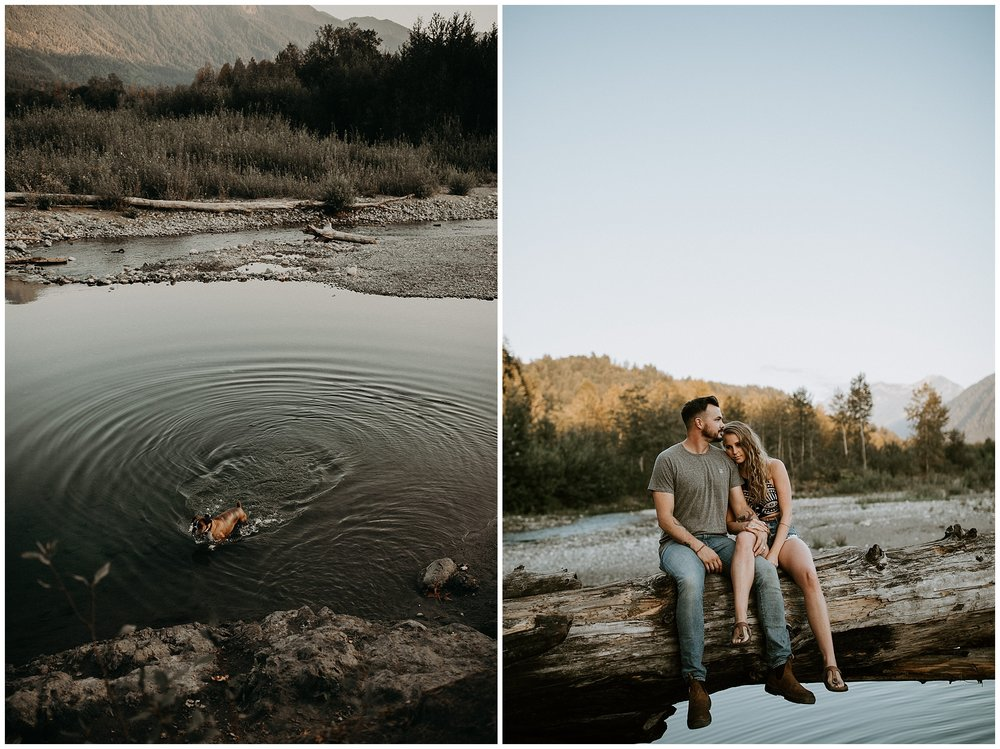 chilliwack-lake-engagement-photos-11.JPG