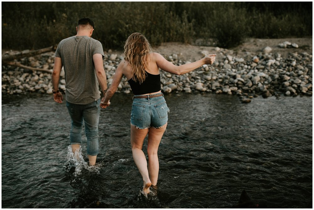 chilliwack-lake-engagement-photos-28.JPG