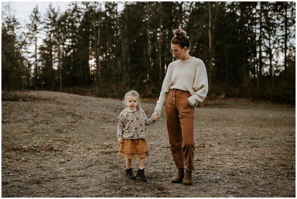 langley-family-photographer-04.JPG