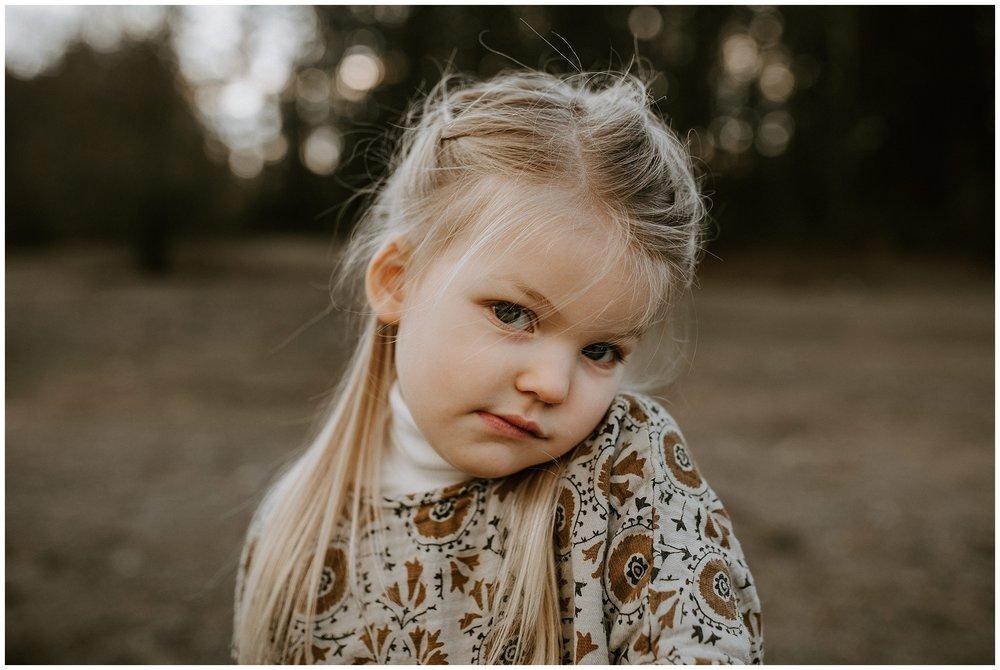 langley-family-photographer-05.JPG