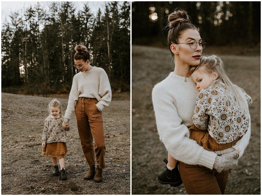 langley-family-photographer-11.JPG