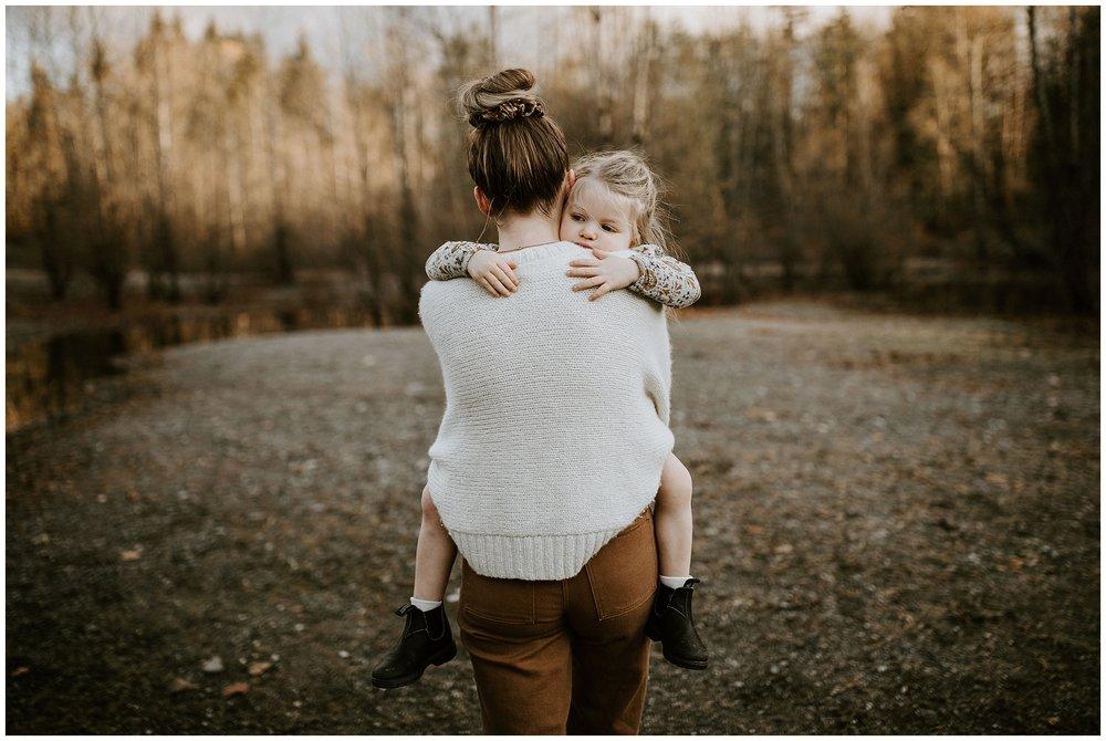 langley-family-photographer-14.JPG