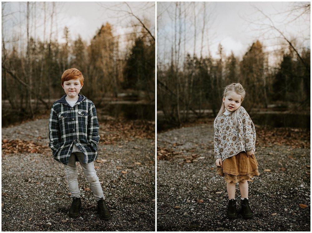 langley-family-photographer-16.JPG