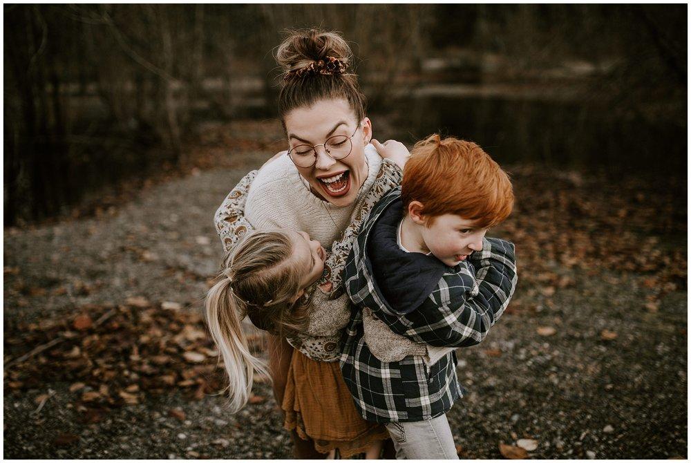 langley-family-photographer-19.JPG