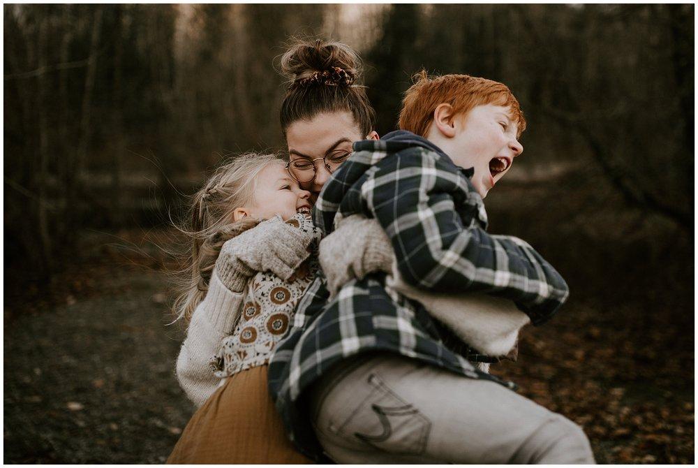 langley-family-photographer-20.JPG