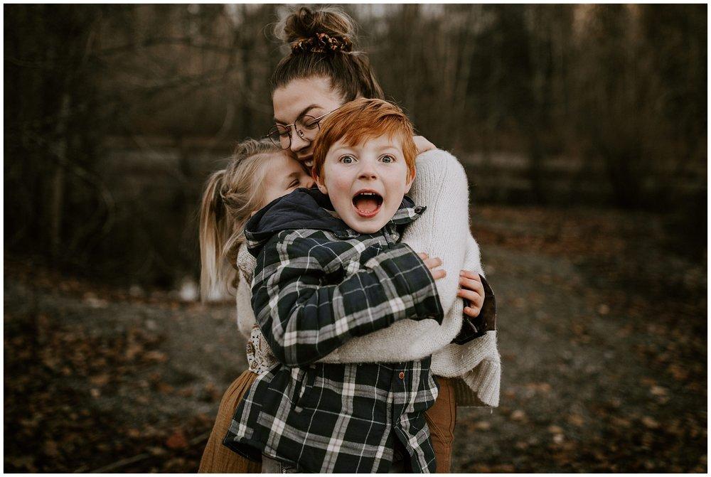langley-family-photographer-21.JPG