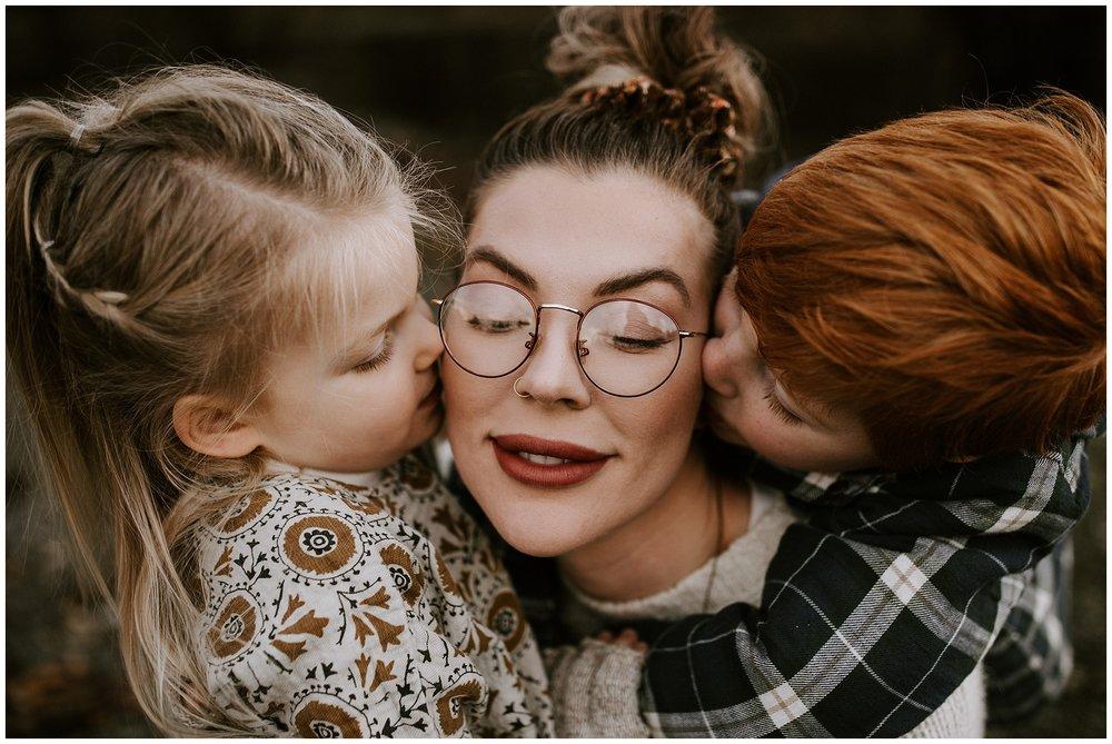 langley-family-photographer-22.JPG