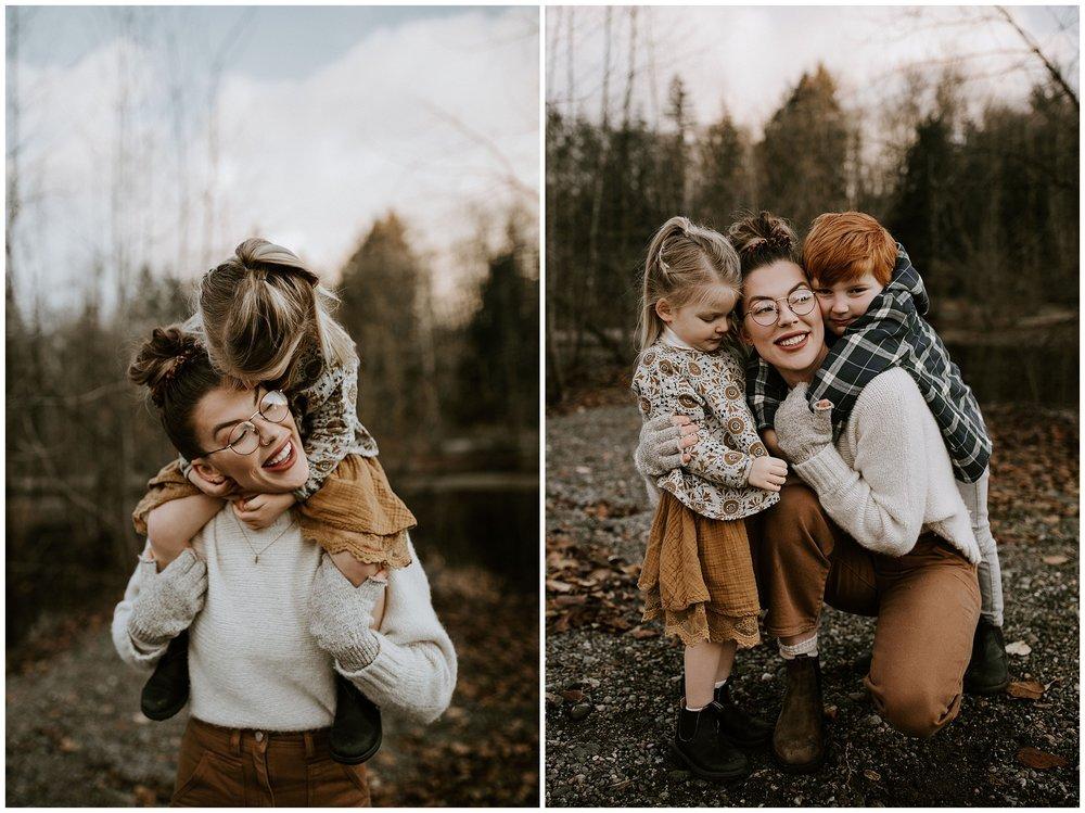 langley-family-photographer-24.JPG