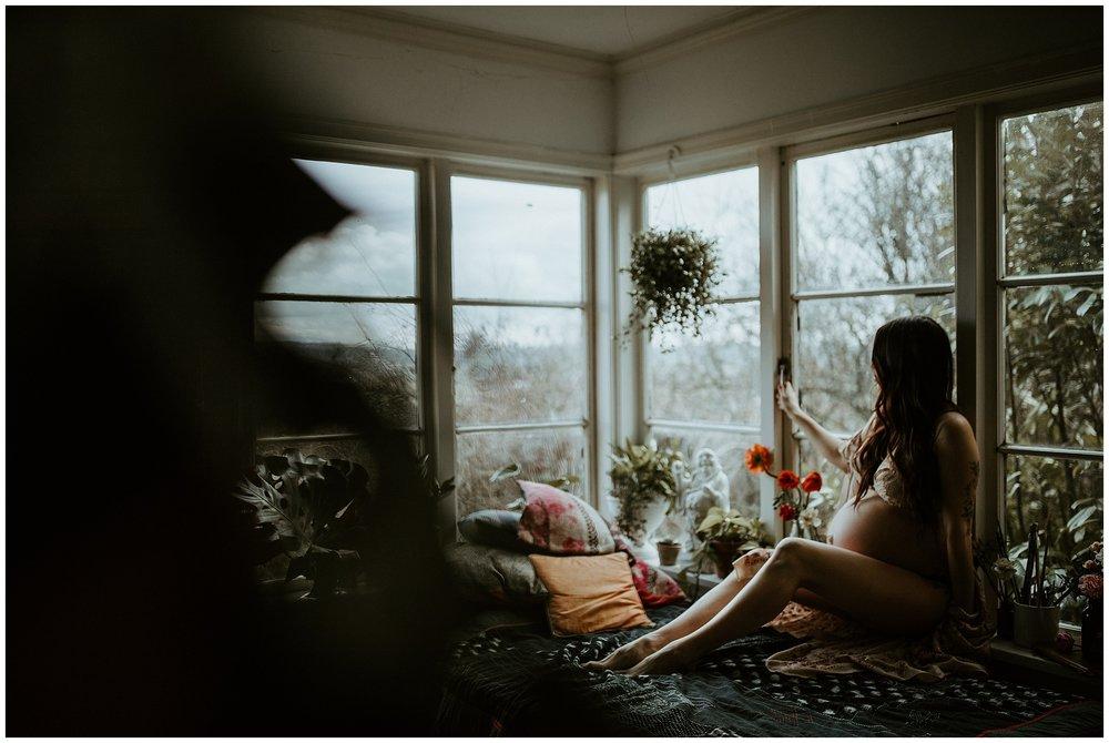 vancouver-maternity-photographer-12.JPG