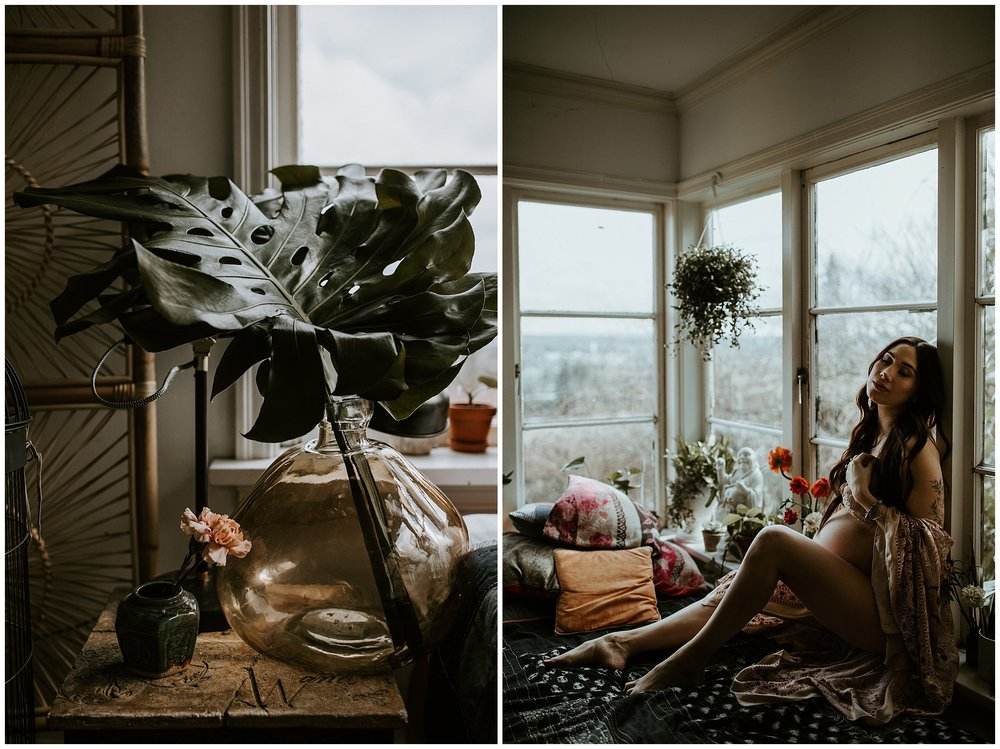 vancouver-maternity-photographer-13.JPG