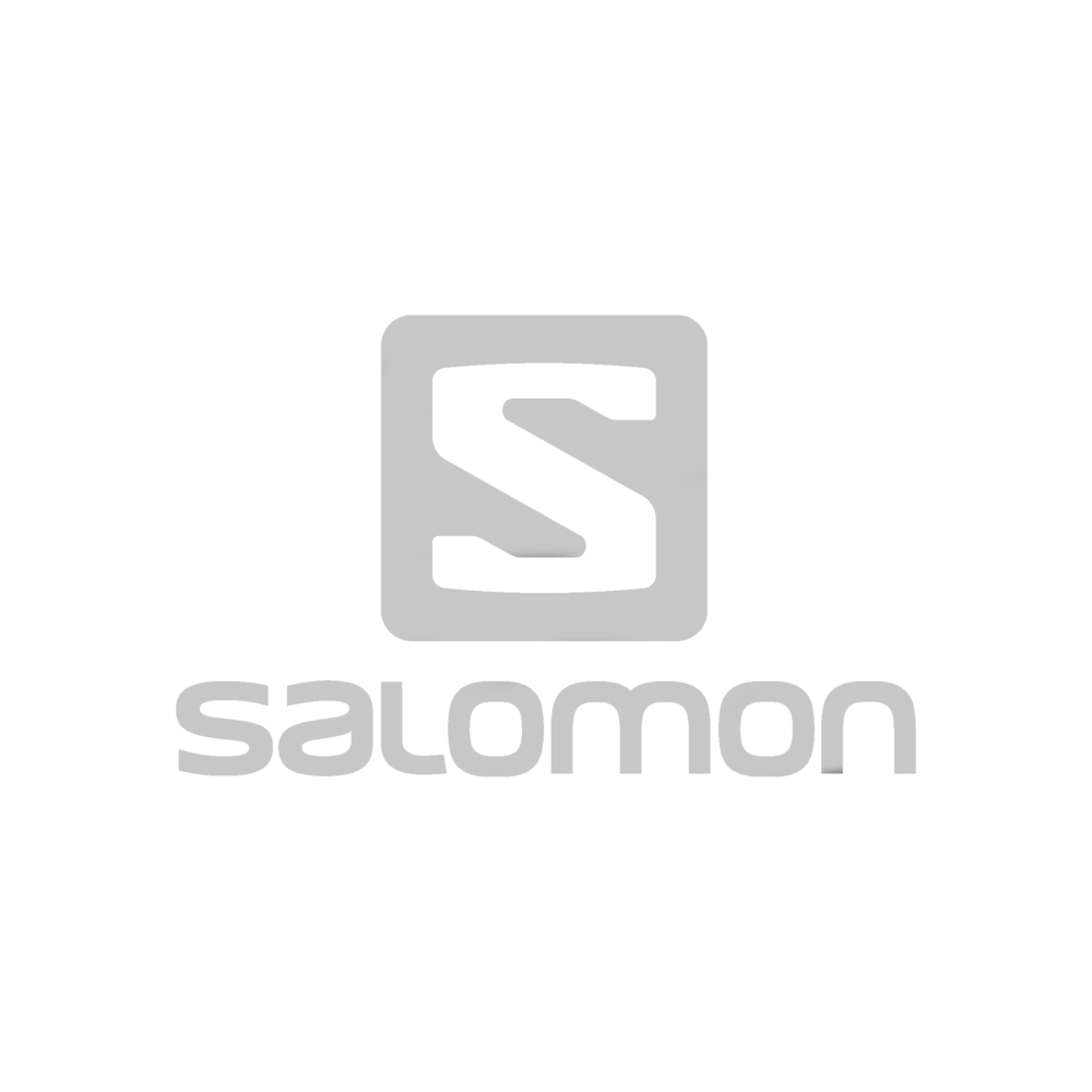 salomon-logo_grey.png