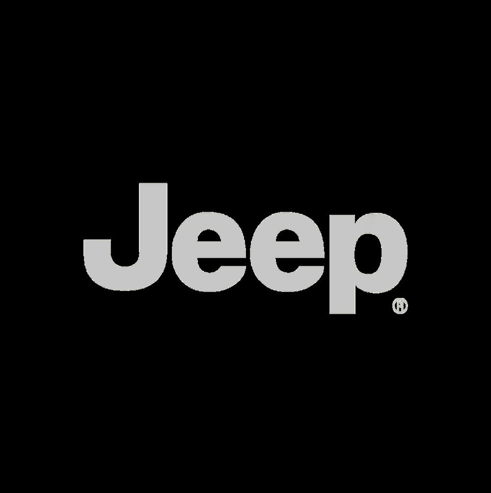 Jeep-logo_grey.png