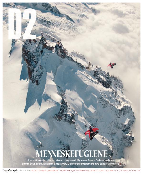 D2-cover_wingmen.png