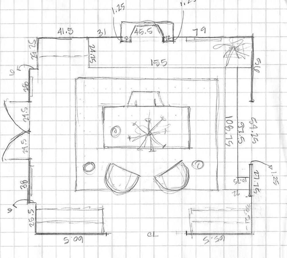 TPE1 Office Sketch.jpg