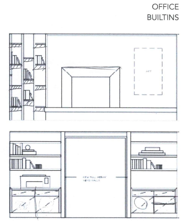 TPE4 Office CAD Elevation.jpg