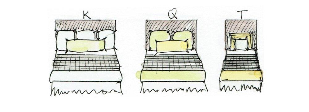 Cheat Sheet Drawings 3.jpg