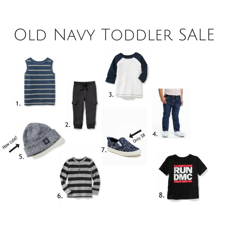 Old Navy SALE.png
