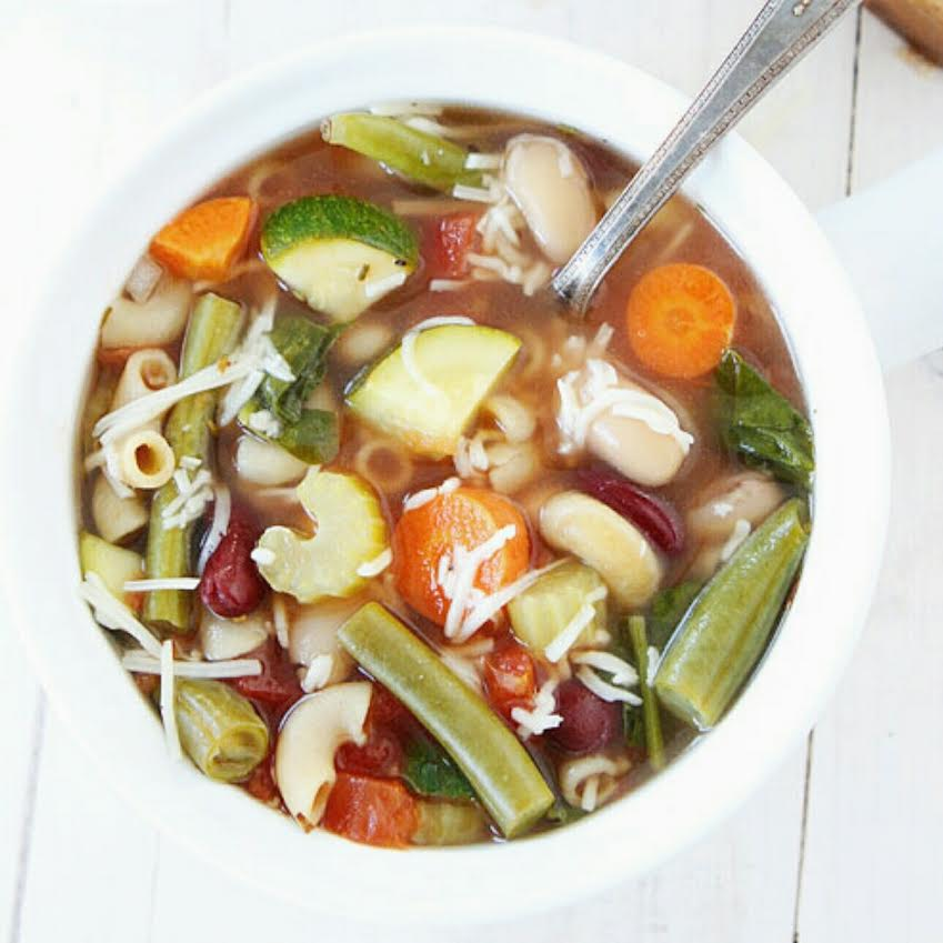 GF Veggie Soup.jpg