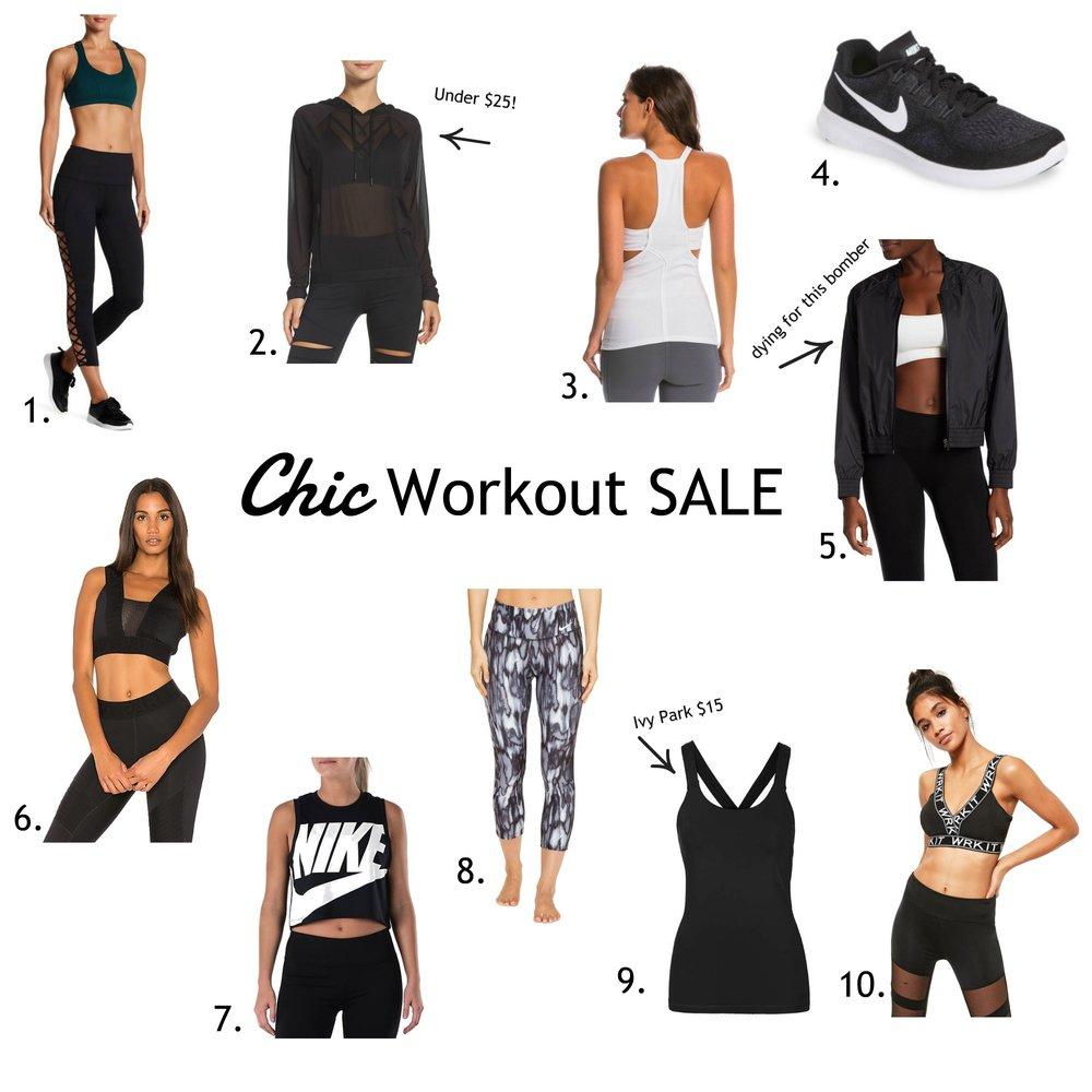 chic workout sale.jpg