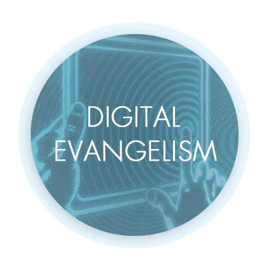 digitalhover.png