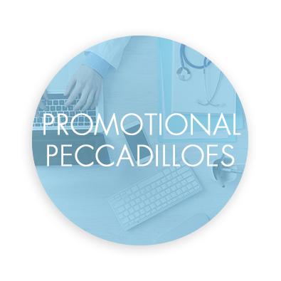 promotinal.png