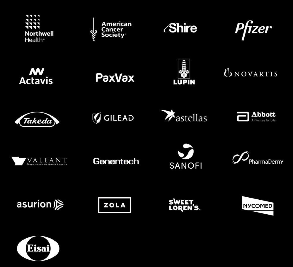 CPM work logos.jpg
