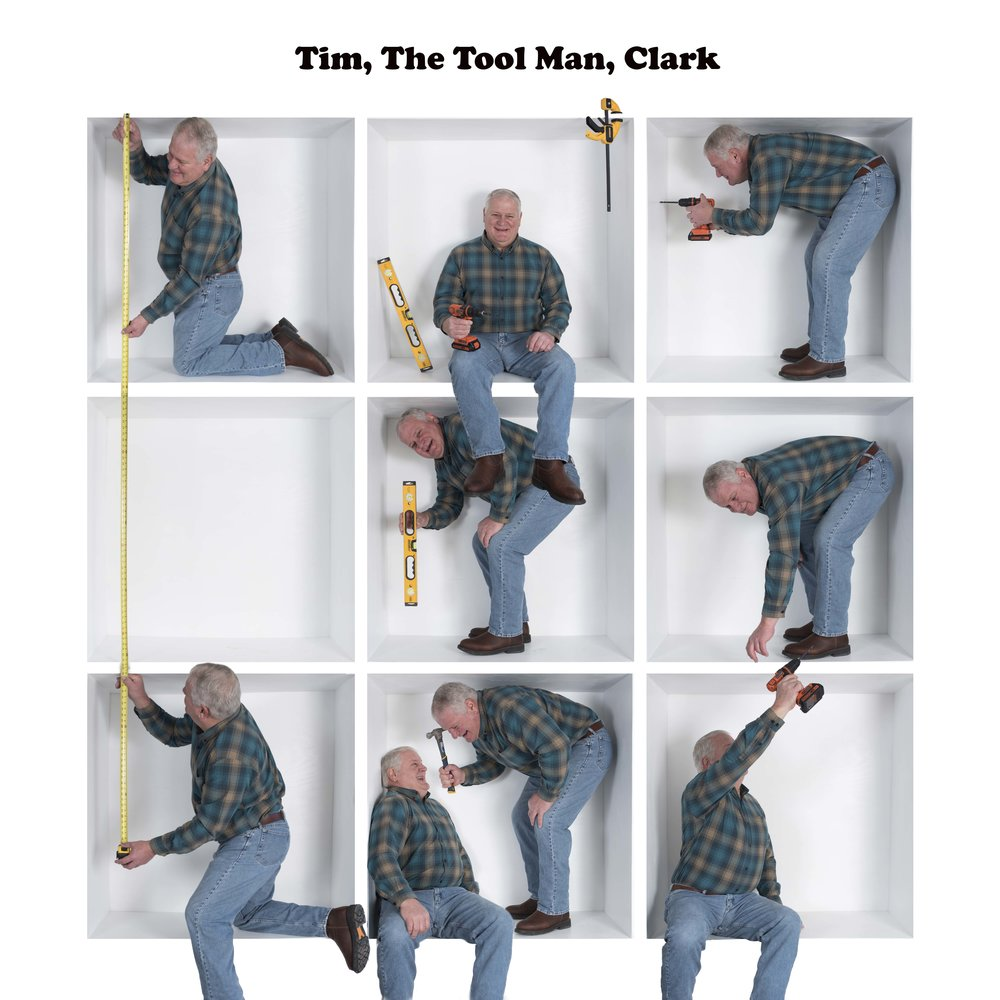 Tim in the box.jpg