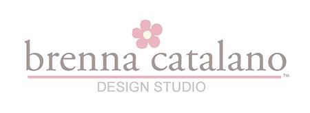Brenna Catalano Design Studio