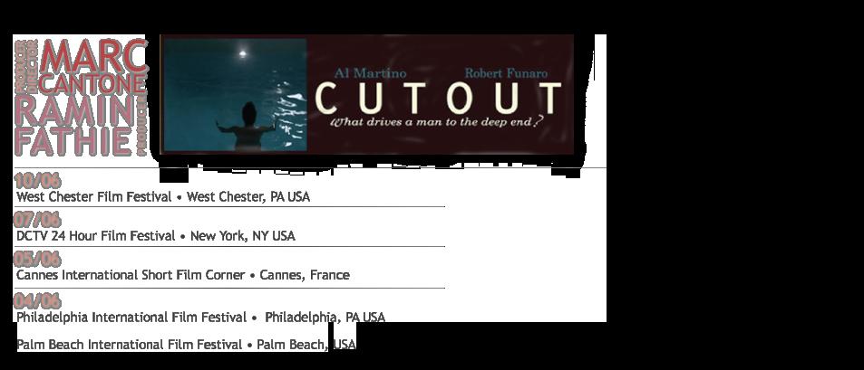 cutout_+alpha.png