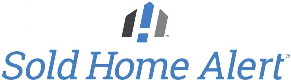 Logo Kit Download