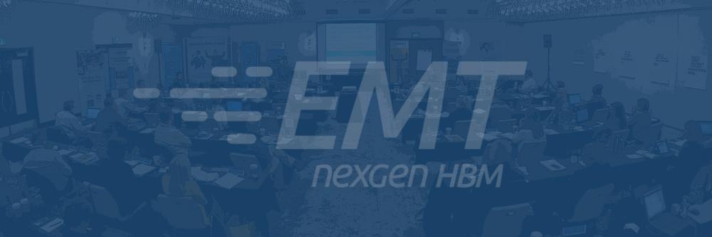 EMT_Banner_1.png