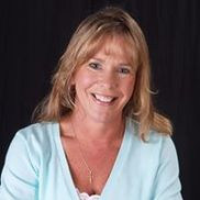 Debbie Warwick, Realtor
