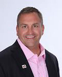 Jeff Lagoni, Mortgage Lender
