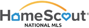 HS_Nat_MLS_HiRes.jpg