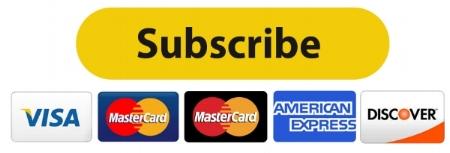 PayPal_Subscribe.jpg