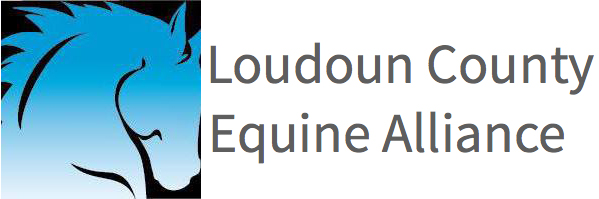Loudoun County Equine Alliance copy.jpg