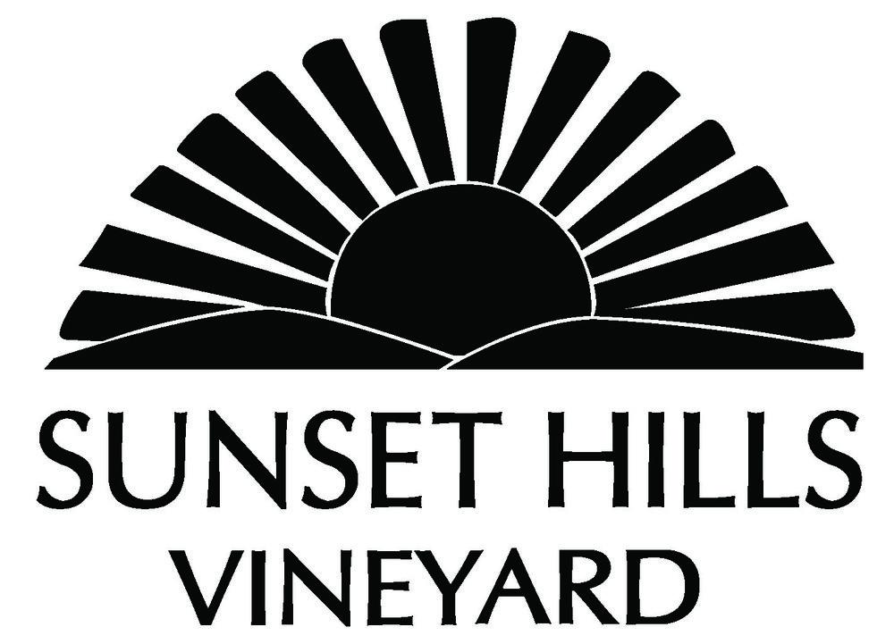 SunsetHillsVineyard_Logo.jpg