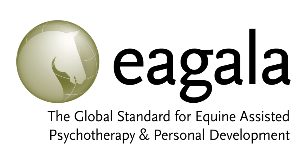 Eagala Logo FINAL 2-TAG.png