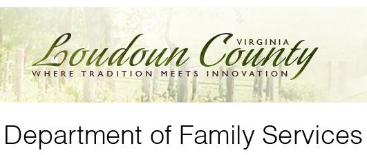 Loudoun County DFS.jpg
