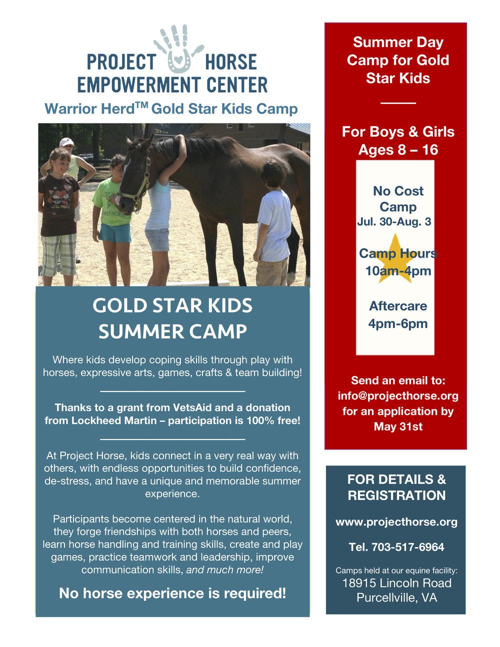 Gold Star Camp.jpg