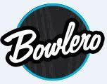 Bowlero.jpg