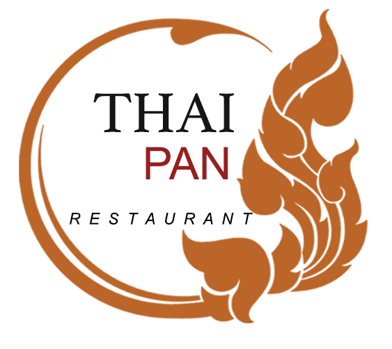 thaipanlogo.jpg