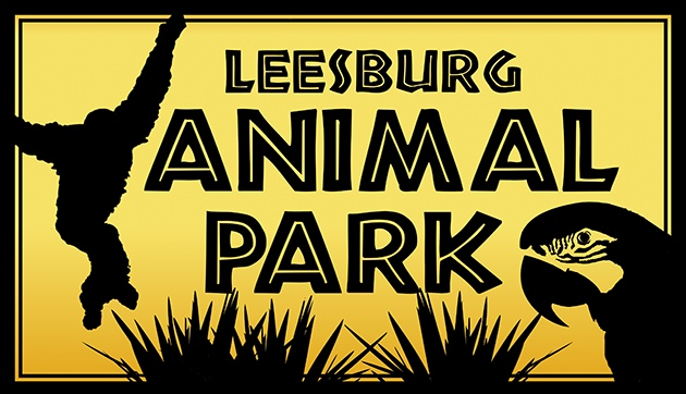 Leesburg Animal Pk logo cap.jpeg