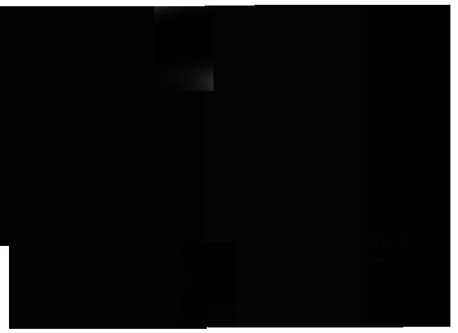 eli-logo.png