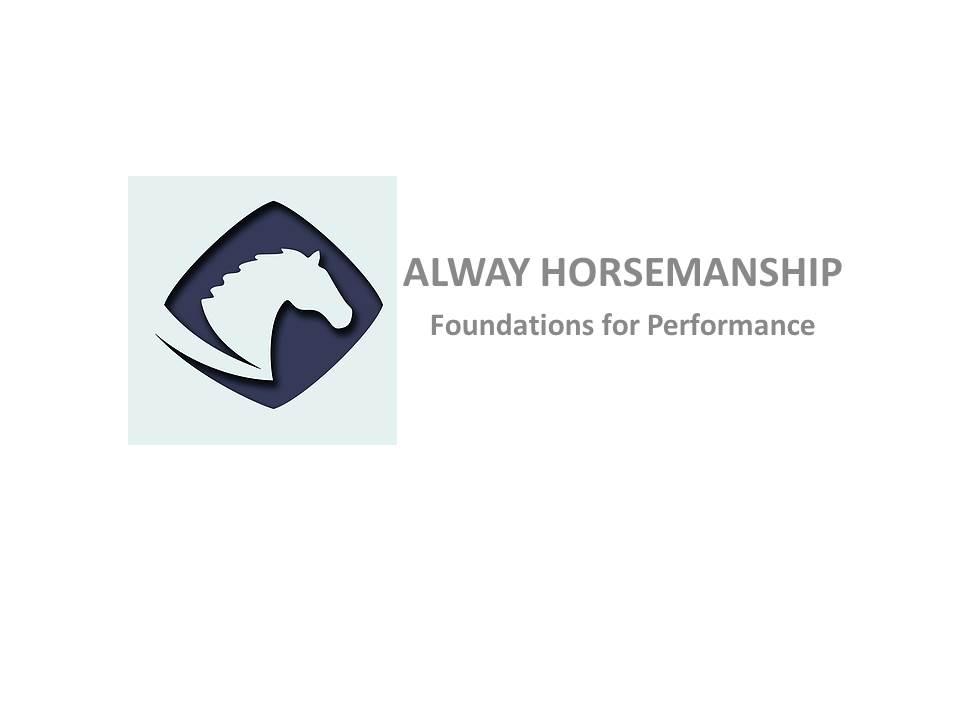 Alway Horsemanship 1.png.jpg
