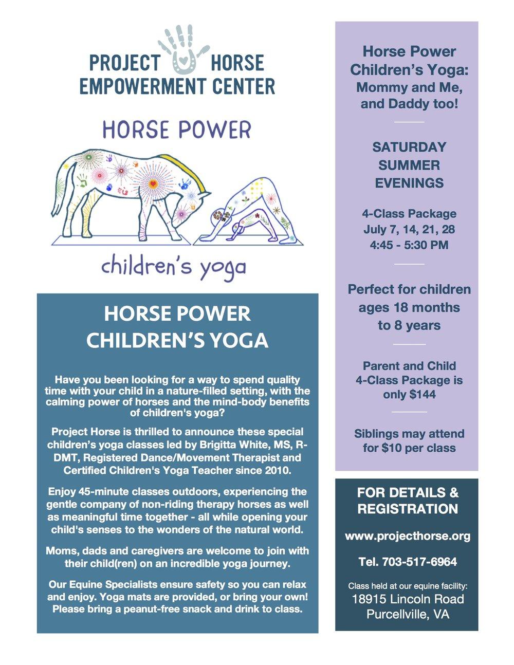 Horse Power Yoga_July 2018.jpg